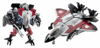 Movie FAB Ramjet
