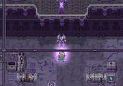 Rise of the Dark Spark 3DS Megatron Resurrecting Autobots