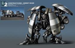 Rotf-mixmaster-1