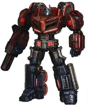 WFC-OptimusPrime1