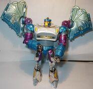 Bw-depthcharge-toy-ultra-1