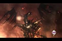 Dragon 045