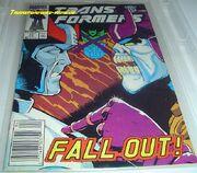 Marvel-Comic-no-77