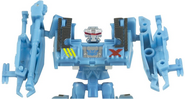Rotf-tankor-toy-legends-1-cropped