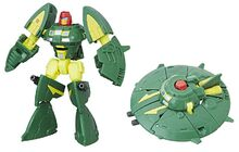 TF-Generations-Titans-Return-Cosmos