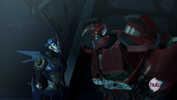 Transformers-prime-out-of-the-past-arcee-and-cliffjumper-1280x720