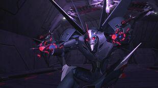 Armada screenshot 15