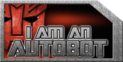 Autobotwikiimage
