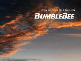 Bumblebee (Movie)