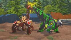 DinoBuddies