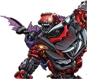 Rotf-deadend-comic-titanmag-1