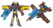 Rotf-fireflight-toy-combiner