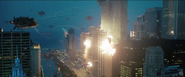 Dotm-decepticoncarrier-film-chicago-2