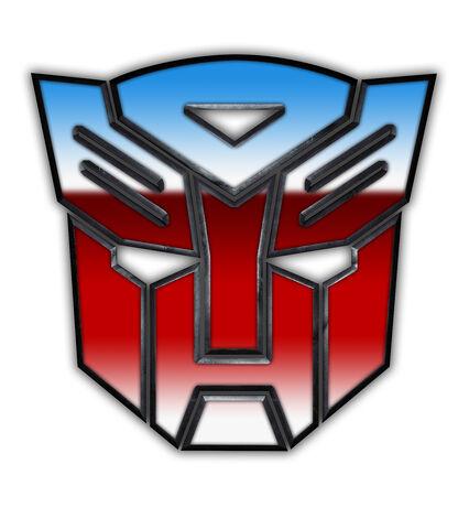 File:Autobot logo.jpg