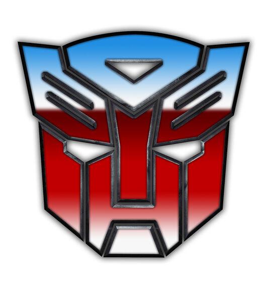 Image Autobot Logog Teletraan I The Transformers Wiki