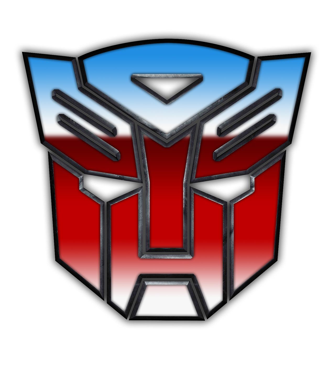 image autobot logo jpg teletraan i the transformers wiki