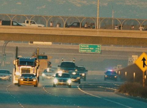 File:Movie Barricade finalappearance.jpg