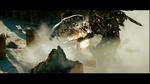 Rotf-jetfire&mixmaster-film-battle1