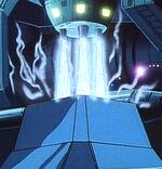 Cybertonuron