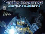 Spotlight: Nightbeat