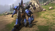 Transformers Prime Beast Hunters S03 E09 Evolution2