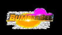 BumblebeeLogo