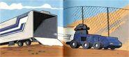 Transformers - MFFP 24