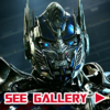 Transformers Gallery