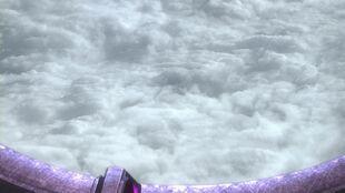 Armada screenshot 6