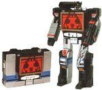G1Soundblaster toy