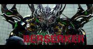TLK 0h42m51s (Berserker)