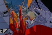 AutobotCitytransforms