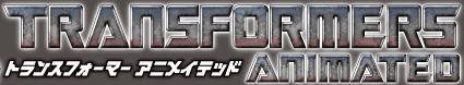 JapaneseTFA