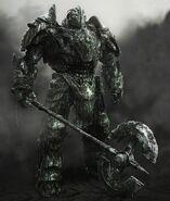 Transformers-The-Last-Knight-Guardian-Knight