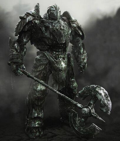 File:Transformers-The-Last-Knight-Guardian-Knight.jpg