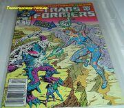 Marvel-Comic-no-45