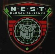 Nest-logo-2