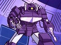 200px-ShockwaveDesertionOfTheDinobots1