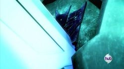 250px-Deadlock-Megatron-Decepticons-extinguished