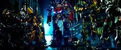 250px-Movie Sam Mikaela meettheAutobots