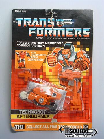 File:G1-afterburner-toy-0.jpg