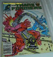 Marvel-Comic-no-35