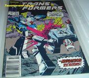 Marvel-Comic-no-57