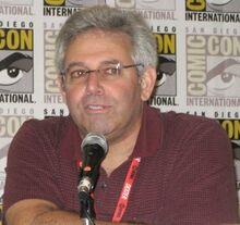 Bob Skir
