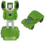 G1 Hubs toy