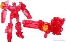 Prime-toy OptimusPrimeBlasterRed
