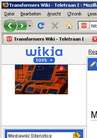 Tfwikia-logo-error-ff3
