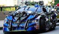 Topspin-Transformers-3-Jimmie-Johnson-NASCAR