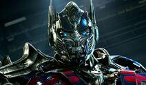 Transformers-5-poster-Optimus-Prime