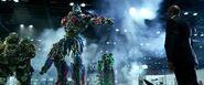 Transformers AOE 4411